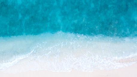 C FINAL BEACH vs OCEAN Maalhos.jpg