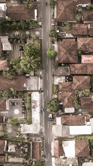 camilla-dellion-indonesia-photography-ba