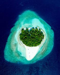 20190215_MAVIC_CAMILLA_DELLION_MALDIVES_