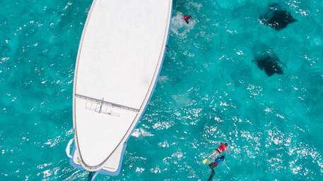 Camilla_Dellion_Drone_Maldives_0140.jpg
