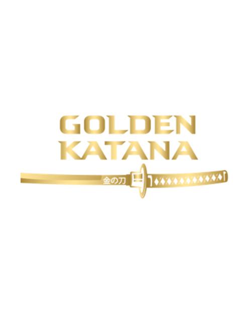 Golden Katana.jpg