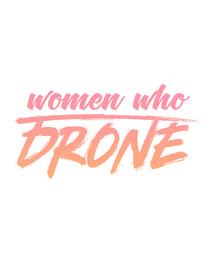 WOMEN WHO DRONE.jpg