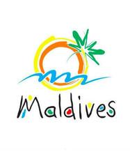 Visit Maldives.jpg