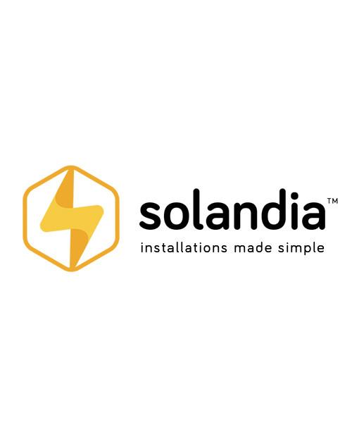 Solandia.jpg