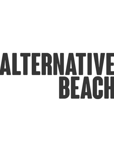 Alternative Beach.jpg