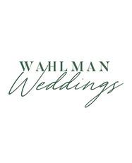Drone-Dronare-Camilla-Dellion-Stockholm-Dronarfotograf-Wahlman-Weddings.jpg