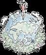 Camillas Logo.png