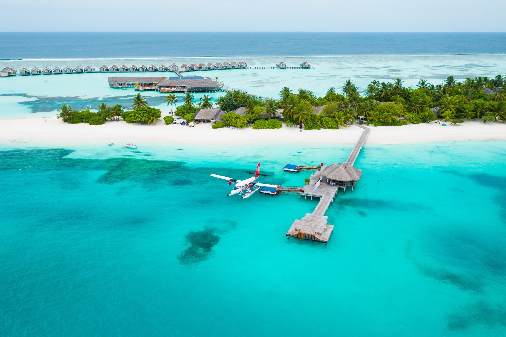 20190710_MAVIC_CAMILLA_DELLION_MALDIVES_