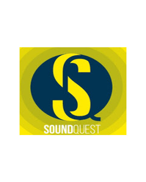 SoundQuest.jpg