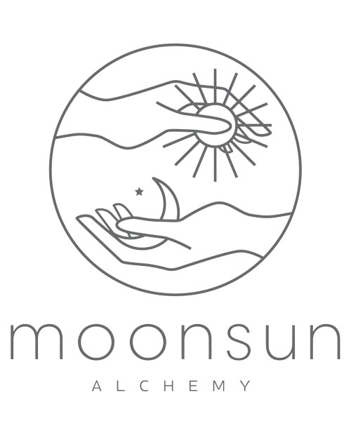 Moonsun Alchemy.jpg