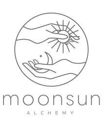 Moonsun Alchemy.jpg