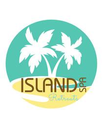 Island Spa Retreats.jpg