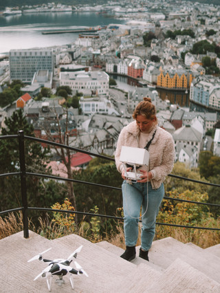20190910_SONY_CAMILLA_DELLION_NORWAY_ALE