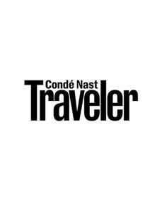 Condé Nast Traveler.jpg