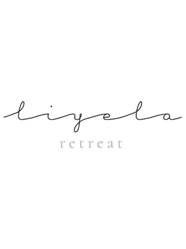 Liyela Retreat.jpg