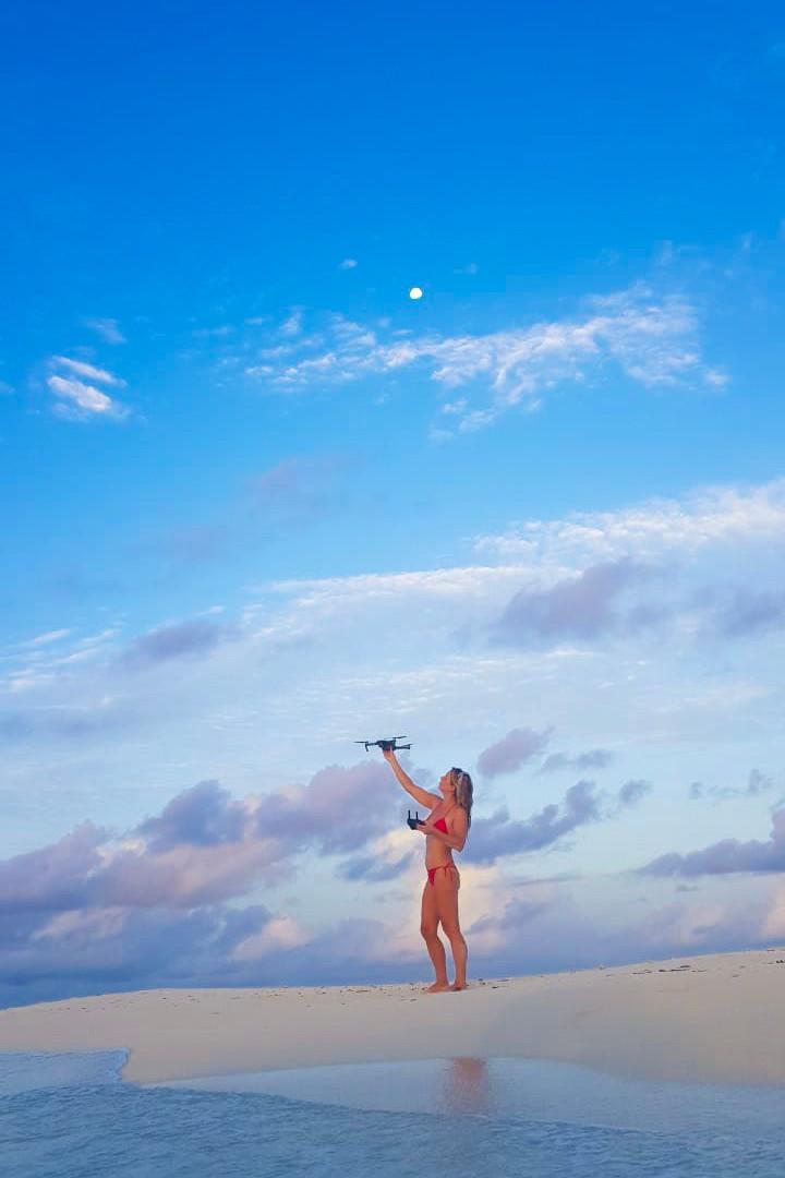 CAMILLA_DELLION_DRONE_GIRL_PHOTOGRAPHER_