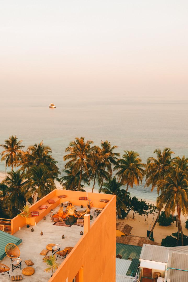 20181104_MAVIC_CAMILLA_DELLION_MALDIVES_