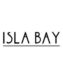 ISLA BAY.jpg