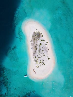 Camilla_Dellion_Drone_Maldives_0201.JPG