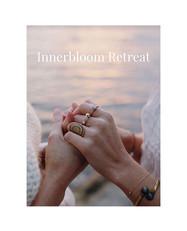 Innerbloom Retreat.jpg