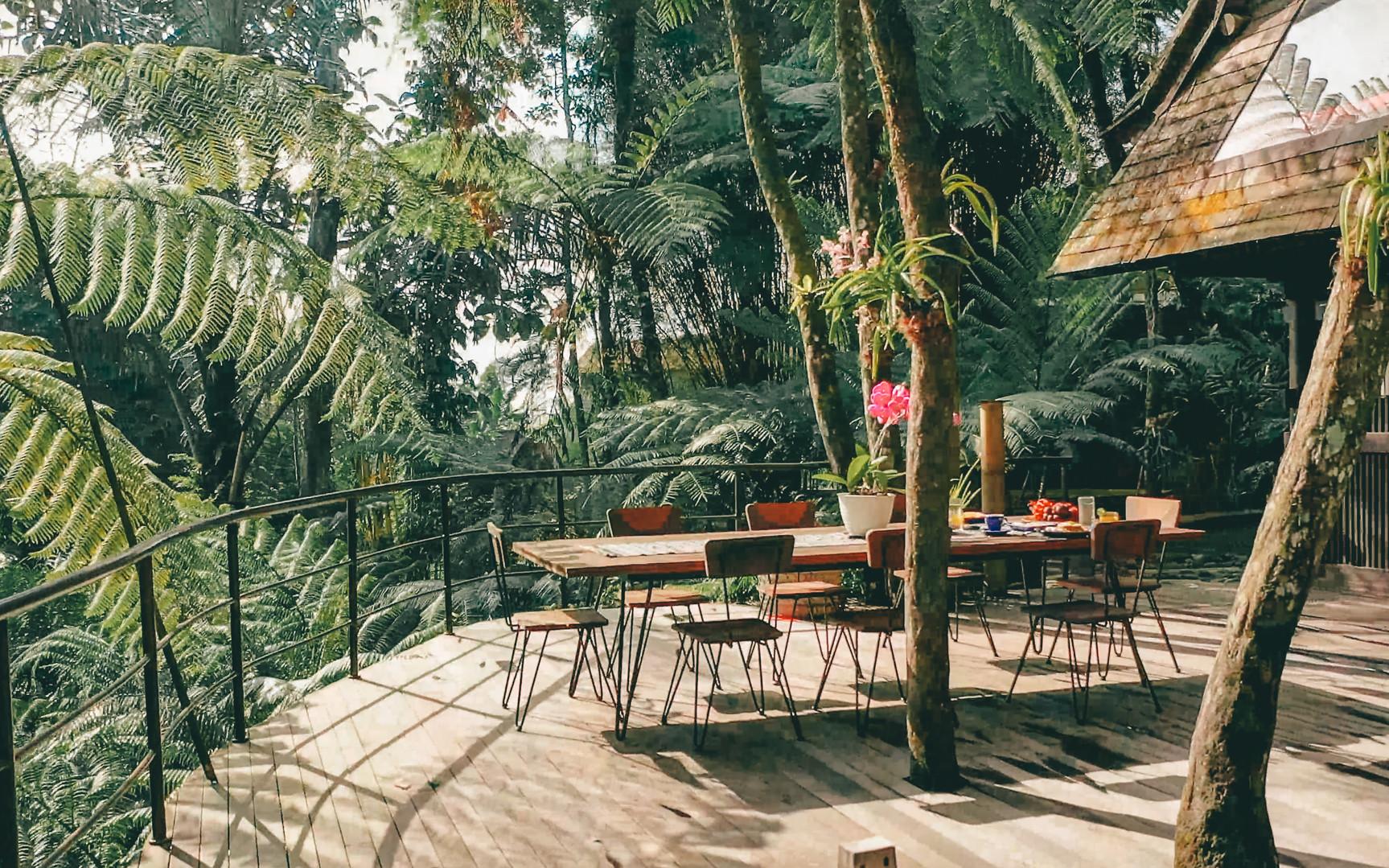 20181023_MAVIC_CAMILLA_DELLION_INDONESIA