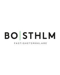 BoSthlm.jpg