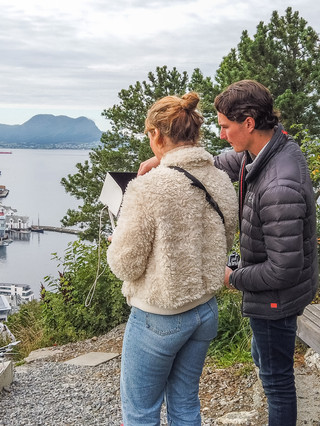20190910_OSMO_CAMILLA_DELLION_NORWAY_ALE