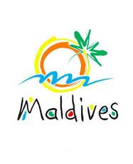 Drone-Dronare-Camilla-Dellion-Stockholm-Dronarfotograf-Visit-Maldives.jpg