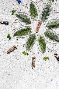 20191026_MAVIC_CAMILLA_DELLION_MALDIVES_