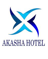 Akasha Hotel.jpg