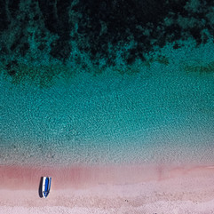 pink.beach.pinkbeach.flores.labuanbajo.l