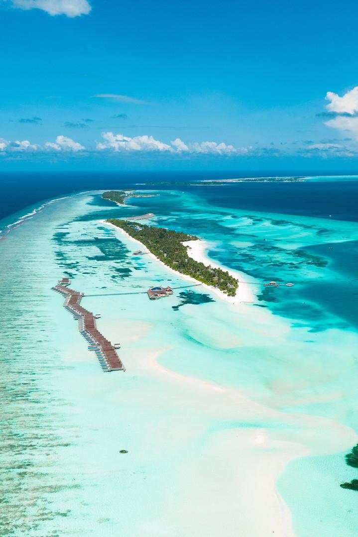 20190709_MAVIC_CAMILLA_DELLION_MALDIVES_