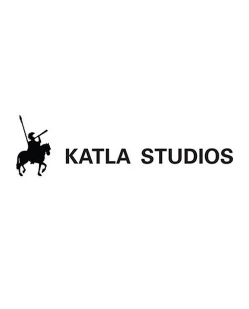 Katla Studios.jpg