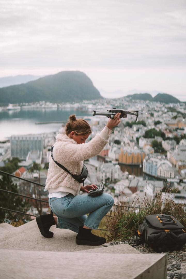 20190910_SONY_CAMILLA_DELLION_NORWAY_ALE