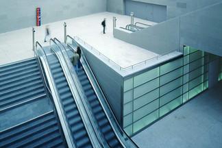Architekturfoto-Beispiel13-Fotostudio-Fa