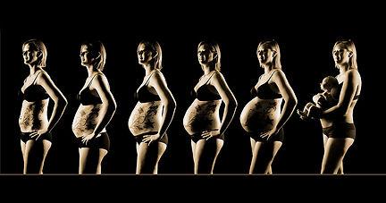 Babybauchfoto-Schwangerschaft-Beispiel03