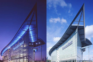 Architekturfoto-Beispiel01-Fotostudio-Fa