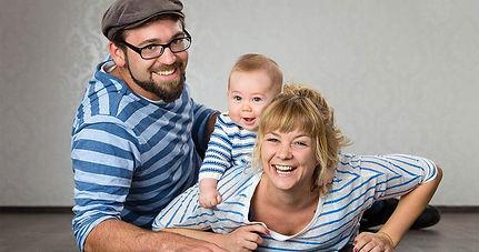 Familienfoto-Familie-Beispiel08-Fotostud