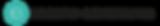 Logo Kreativ-Bewerbung.png