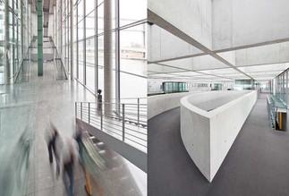 Architekturfoto-Beispiel21-Fotostudio-Fa