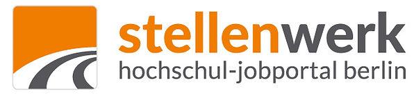 SW_Logo_Berlin_300 dpi rgb.jpg