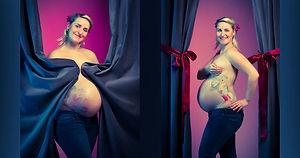 Babybauchfoto-Schwangerschaft-Beispiel12