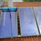 voggenauer-photovoltaik-2.jpg