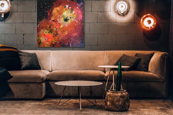 Red nebula in situ.jpg