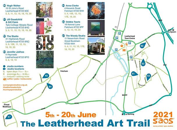 thumbnail_Lhead Trail 2021 mapA5.jpg