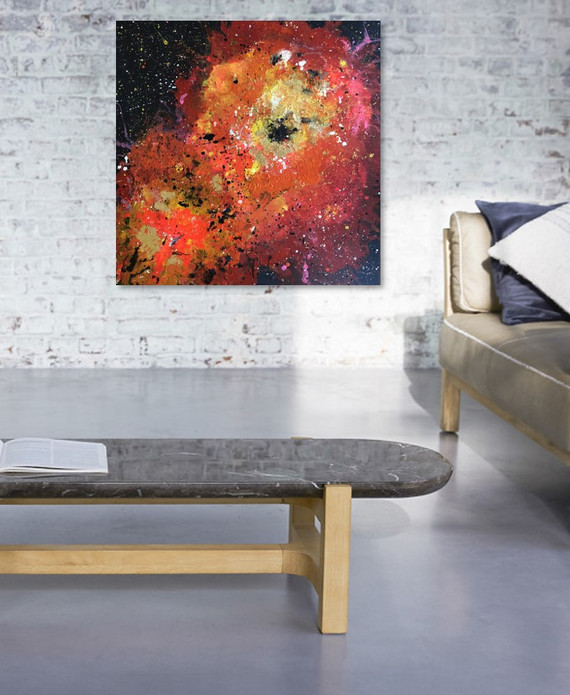 Red Nebula in situ  white background.jpg