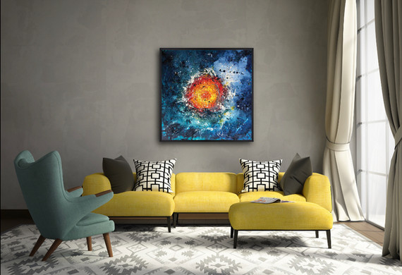 Cosmic Wormwhole in situ.jpg