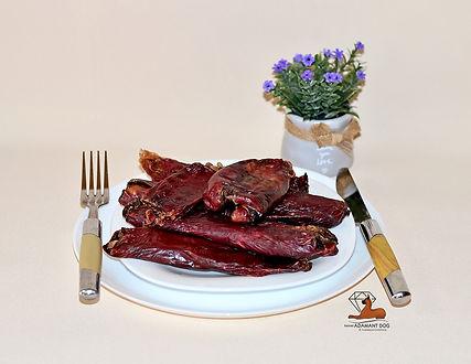 Пищевод говяжий готовый_1.jpg