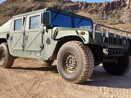 received_1985 M1025 SLANTBACK 6.5L GEP1801214143356744.jpeg
