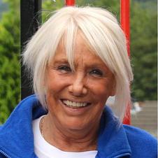 Elaine Atherton